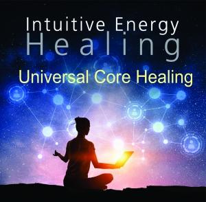 Universal Core Healing